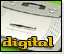 Music On Hold - Digital Media