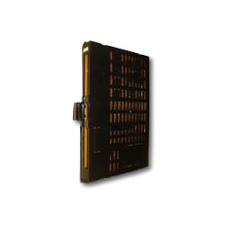 Panasonic VoIP Trunk Card, 8 Ports