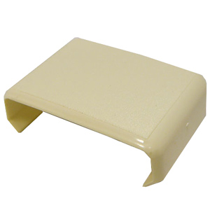 Legrand - Wiremold 800 Series™ Clip Cover