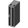 F-Series TeraFrame Cabinet System