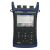 OFL280 FlexTester Handheld 1310/1490/1550 nm OTDR PRO Kit