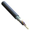 ALTOS Lite Loose Tube, Gel-Free, Single-Jacket, Single-Armored Cable, 24 F, Single-mode (OS2)