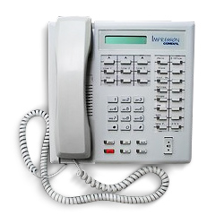 Impression 2022S Corded Phone (Refurbished)