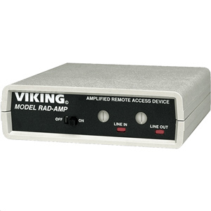 Viking Amplified Remote Access Device