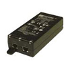 PoE Power Injector 802.3at