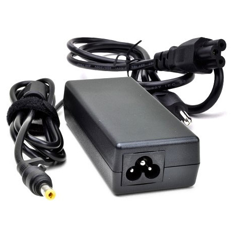 100-240V Power Supply for the Mvp130 and Mvp210