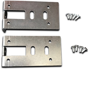 Compatible Rack Mount Kit