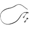 Behind-the-Head Headband for CS540, W740