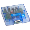 Messager MP3 with Message MP3 Mate Card (64 Min)