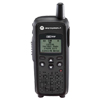 DTR550 Digital On-Site Portable Radio