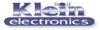 Klein Electronics Inc.