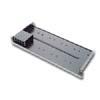 Protection Net 4 Outlet Module Rackshelf Kit