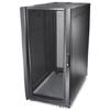 NetShelter SX 24U 600mm Wide x 1070mm Deep Enclosure, 1250 lbs. Shock Packaging