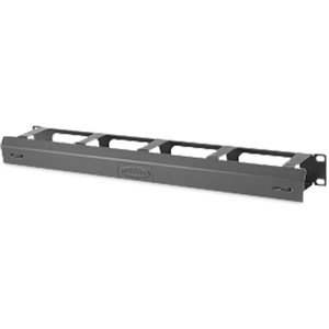 Hubbell Horizontal Cable Management