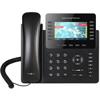 Enterprise IP Color 12 Line SIP