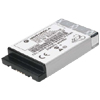 DTR Standard Capacity Lithium Ion Battery