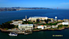 View Two of Alcatraz