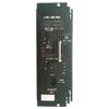 XTS LDK-300 Power Supply Unit 350W