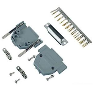 Connector Kit (9-Pin)