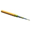 12 Fiber MIC Multi-Mode Riser Cable