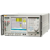 6105A Electrical Power Quality Calibrator with 50A, Energy and CLK Options