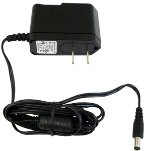 Power Supply for IP Phones 1.2A