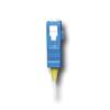 Fiber Optic Pigtail, Type SC, MM Mode, 2-Meters