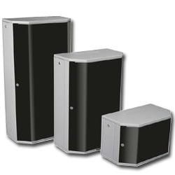 Southwest Data Products Multi-Mount Zone Cabinet
