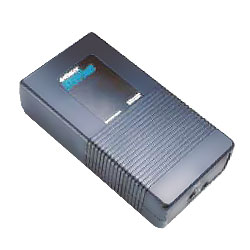 Konexx DWI Single or Dual Channel