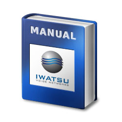 Iwatsu Adix APS General Description Documentation Manual