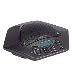 ClearOne Max Wireless Audio Conferencing
