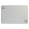 SOFTY Anti-Static Disposable Work Mat (180' Roll)