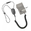M22 Professional Office Neckloop System