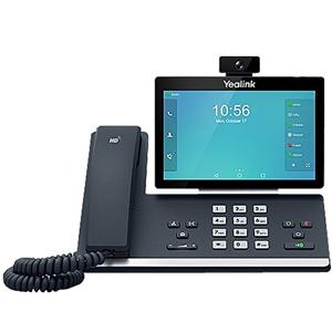 Revolutionary Smart Media Phone