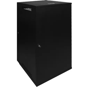 26 RMS Wall Mount Enclosure Cabinet