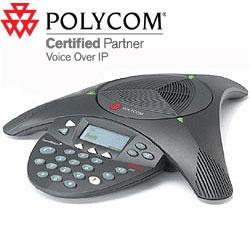 Polycom SoundStation2 Avaya 2490