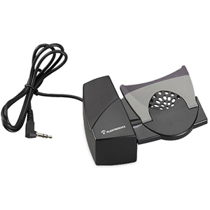 Plantronics HL10 Automatic Phone Handset Lifter