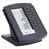 SoundPoint IP Backlit Expansion Module
