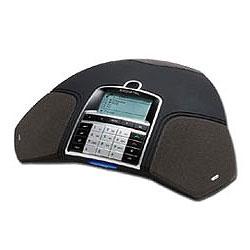 Konftel KT-300 OmniSound Conference Phone