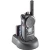 Multi-Channel UHF 5 Mile 2-Way Radio