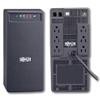 Smart 750VA USB UPS System Intelligent
