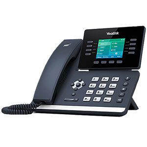 2.8-inch Color-screen Media IP Phone