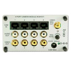 Legrand - On-Q Category 5 Camera Module