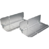 DS4000 Adjust-to-Fit Coupling Fitting (Package of 10)