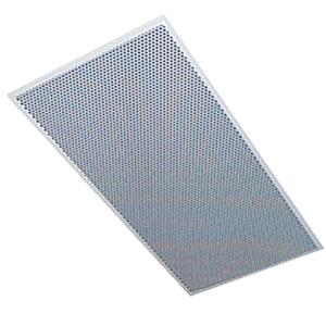 1' x 2' One Way Lay-In Ceiling Speaker