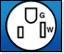 NEMA 5-15 Plugs / Outlets
