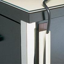 Magnet Strip