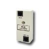 Data Surge Conditioning Unit