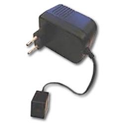 Konftel Transformer 12V DC, Switched