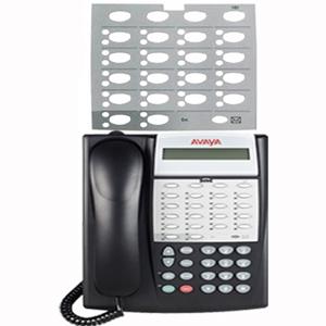 Partner Desi Paper Strip for Series 2 18D Partner Speakerphone